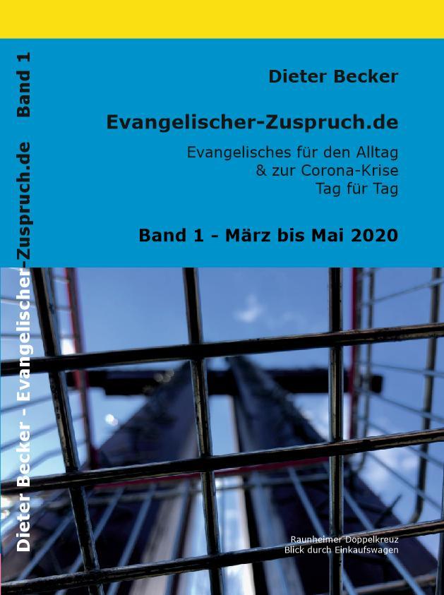 Evangelischer-Zuspruch #1